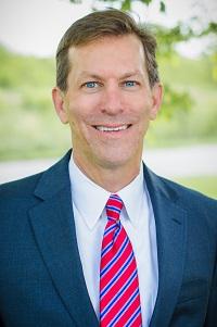Todd Moore, J.D.